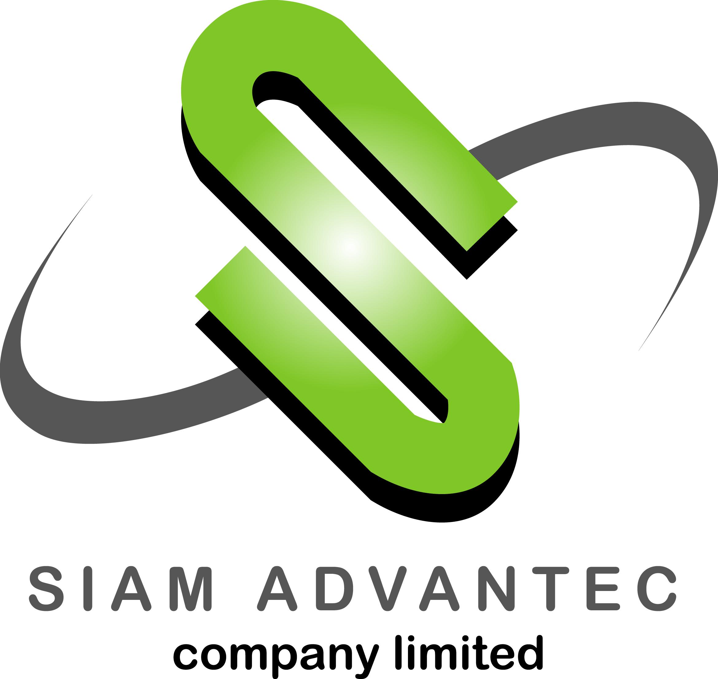 Siam Advantec Co.,Ltd
